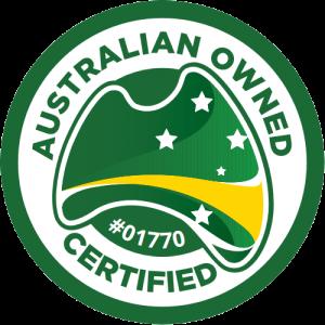 Australian-Owned-Certified